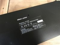 Macbook Air用バッテリー